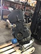 Двигатель Kia Magentis 2.0i 131-136 л/с G4JP