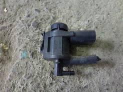 Клапан электромагнитный Volkswagen Touareg BHK