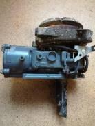 Мотоголовка Yamaha 5 (под ремонт)
