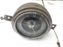 Часы ГАЗ 21 Волга