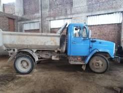 ЗИЛ 45085, 2007