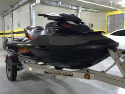 BRP Sea-Doo GTX. 2013 год год