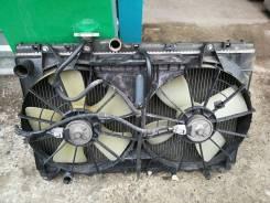 Радиатор Altezza RS200 SXE10 3SGE MT