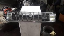 Решетка радиатора. Toyota Crown, MS133, MS135, MS137, MS137X 5ME, 7MGE