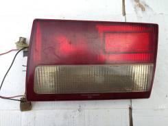 Задний фонарь. ГАЗ 31105 Волга ГАЗ 3110 Волга GAZ560, ZMZ4021, ZMZ406210, CHRYSLER, 2, 4L, ZMZ4062, 10, CHRYSLER24L