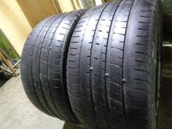 Pirelli P Zero, 285/35R18