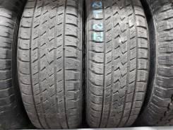 Bridgestone Dueler H/L 683, 245/70 16