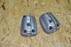 Клапаные крышки BMW R1100GS