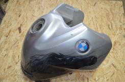 Бак бензобак BMW R1100GS