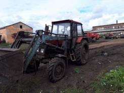 МТЗ 920. Трактор Беларус-920, 2011 г. в. Под заказ