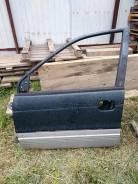 Дверь передняя левая Mitsubishi RVR 1991-1997 N23W