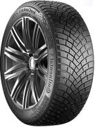 Continental IceContact 3, 225/45 R19 96T
