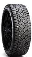 Pirelli Scorpion Ice Zero 2, 255/45 R19 104T