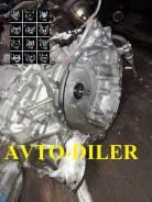 Вариатор Nissan Qashqai J11 2.0 FWD CVT 310203VX2A