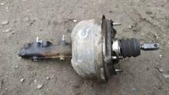 Вакуумный усилитель тормозов ВАЗ 21063, ВАЗ 2105, ВАЗ 2104, ВАЗ 2107