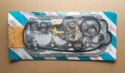 Ремкомплект двигателя 4EC1 FUJI 5-87810-356-0