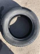 Kumho I'Zen RV KC15. Зимние, шипованные, 2011 год, 30%