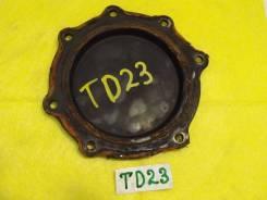 Крышка грм TD23