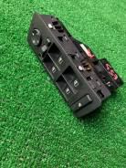 Кнопка стеклоподъемника передний правый