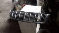 Решетка радиатора. Mitsubishi Chariot Grandis, N86W, N96W 6G72