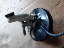 Вакуумный усилитель тормознов Ford focus MK2