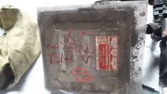 Блок управления efi Toyota Carina ED