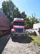 Freightliner Century, 2000