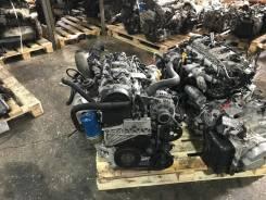 Двигатель D4EA Hyundai Santa-Fe / Kia Sportage 2.0 CRDI 112 л. с.