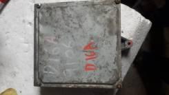Блок управления efi Honda HR-V GH3 D16A 37820-PEM-903