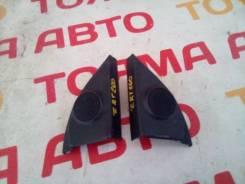 Уголок двери Toyota Premio Allion ZRT26#