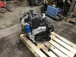 Двигатель D4EA 2.0 CRDI 125 л. с. Hyundai / Kia В Наличии