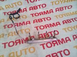 Инжектор (форсунка) 2ZR-FE Toyota Premio Allion (комплект)
