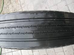 Bridgestone R265. Летние, 20%