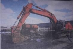 Hitachi, 2005