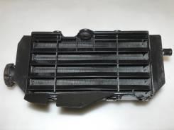 Правый радиатор Honda XL250 Degree d