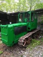 Вгтз ДТ-75. Продам Трактор ДТ 75.