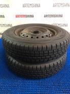 Dunlop Winter Maxx, 145/80 D13