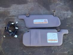 Козырек солнцезащитный. Nissan Laurel, GC35, GNC35, HC35 RB20DE, RB25DE, RB25DET