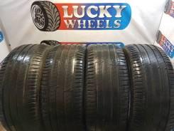 Michelin Latitude Sport 3, 255/45 R19