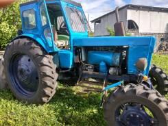 ЛТЗ Т-40АМ. Продается трактор Т-40 АМ, 49 л.с.