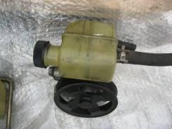 Бачок гидроусилителя руля. Mazda Atenza, GGEP, GGES, GYEW Mazda Mazda6, GG LFDE, LFVE