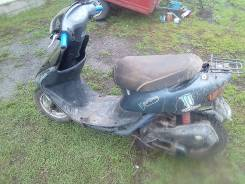 Запчасти Honda Dio AF 34