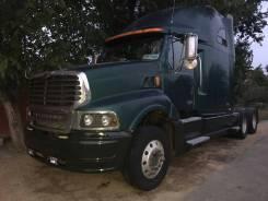 Sterling Trucks A9500, 2000