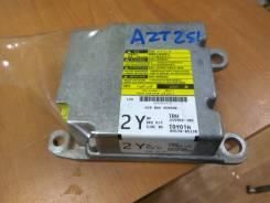 Блок Airbag Toyota Avensis AZT251 89170-05170