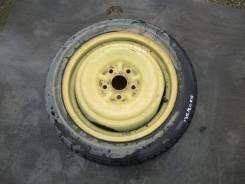 Колесо запасное T135/80D16 5x114.3 Toyota Chaser