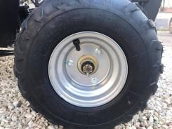 Колеса на квадроцикл ATV 145/70-6