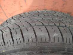 Kings Tire, 165/70 R13