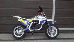 Motoland XT50, 2020