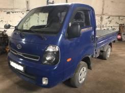 Kia Bongo III. Продам Kia Bongo, 2 500куб. см., 1 000кг., 4x4