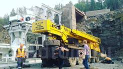 БАЗ, 2004